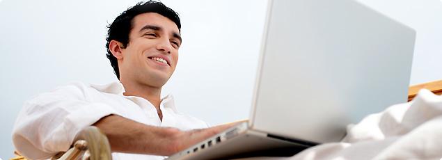 Conseil et vente - Mac OS assistance