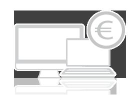 Vente matériel - Mac OS Assistance.com