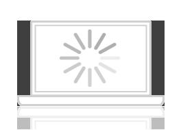 Présentation - Mac OS Assistance.com