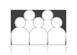 Notre équipe - Mac OS Assistance.com